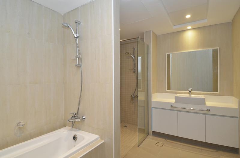 3 Bedroom Apartment For Sale in  Al Bateen Residences,  Jumeirah Beach Residence | 10