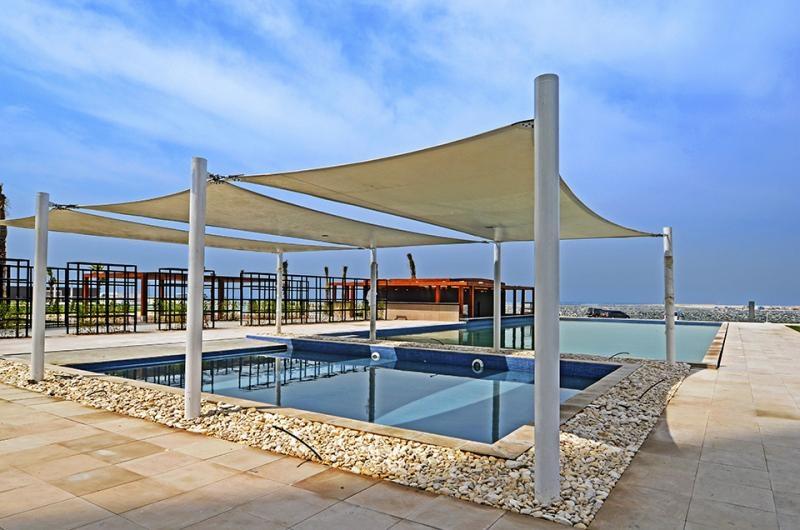 3 Bedroom Apartment For Sale in  Al Bateen Residences,  Jumeirah Beach Residence | 16