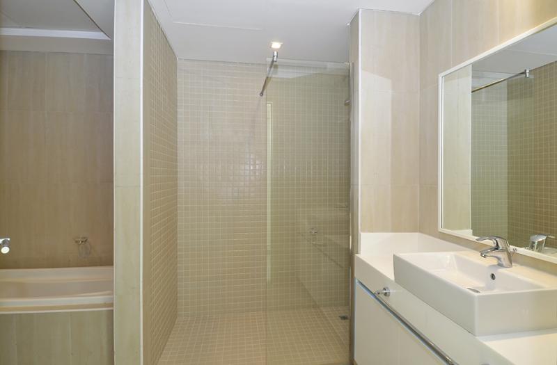 3 Bedroom Apartment For Sale in  Al Bateen Residences,  Jumeirah Beach Residence | 12
