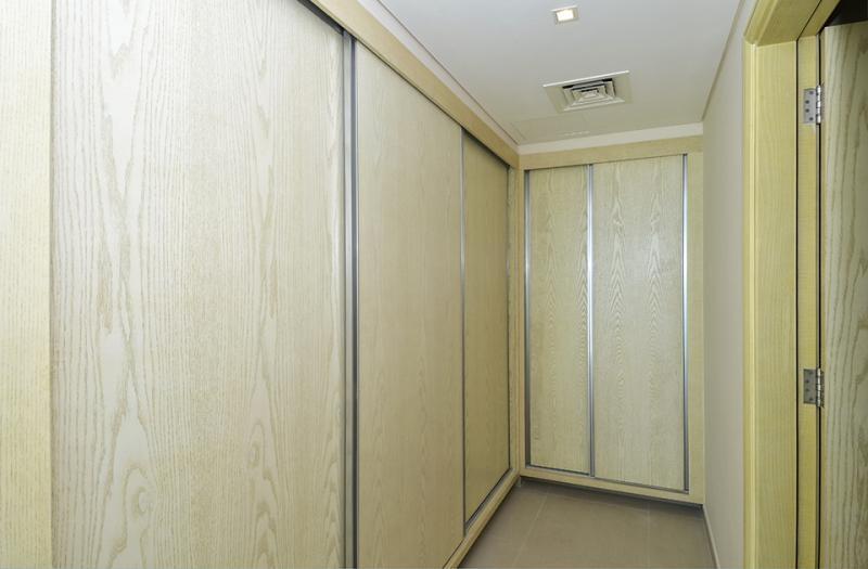 3 Bedroom Apartment For Sale in  Al Bateen Residences,  Jumeirah Beach Residence | 13