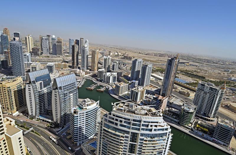 3 Bedroom Apartment For Sale in  Al Bateen Residences,  Jumeirah Beach Residence | 3