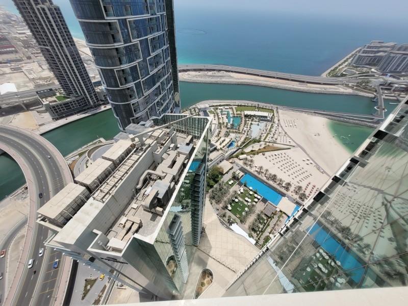 3 Bedroom Apartment For Sale in  Al Bateen Residences,  Jumeirah Beach Residence | 5