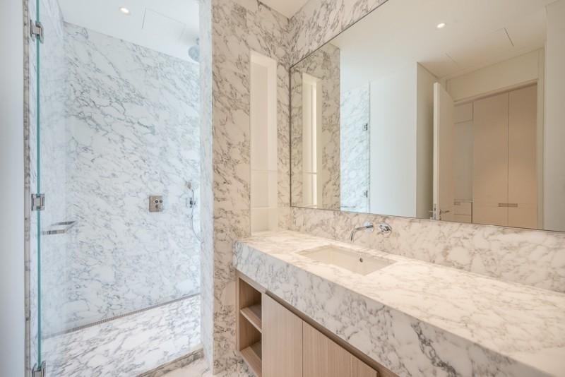 2 Bedroom Apartment For Rent in  Eden House,  Satwa | 9