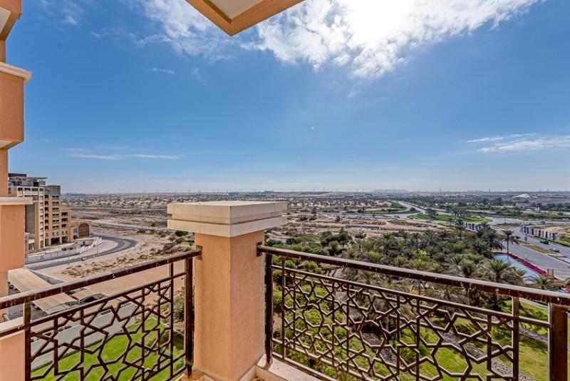 Studio Apartment For Sale in  Silicon Gate 1,  Dubai Silicon Oasis | 8
