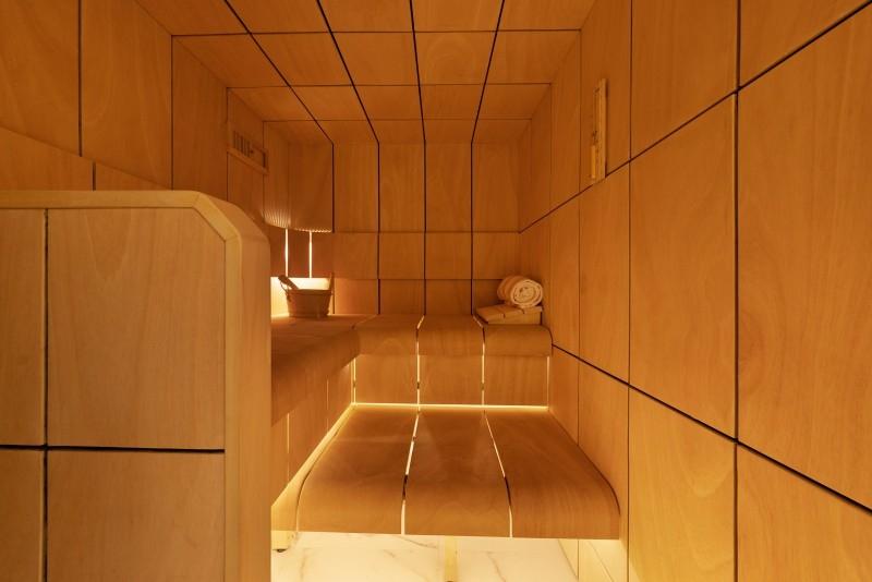 Studio Apartment For Rent in  Adagio Premium The Palm,  Palm Jumeirah | 16