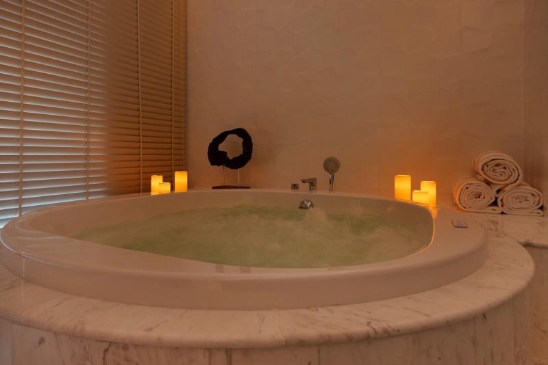 Studio Apartment For Rent in  Adagio Premium The Palm,  Palm Jumeirah | 15