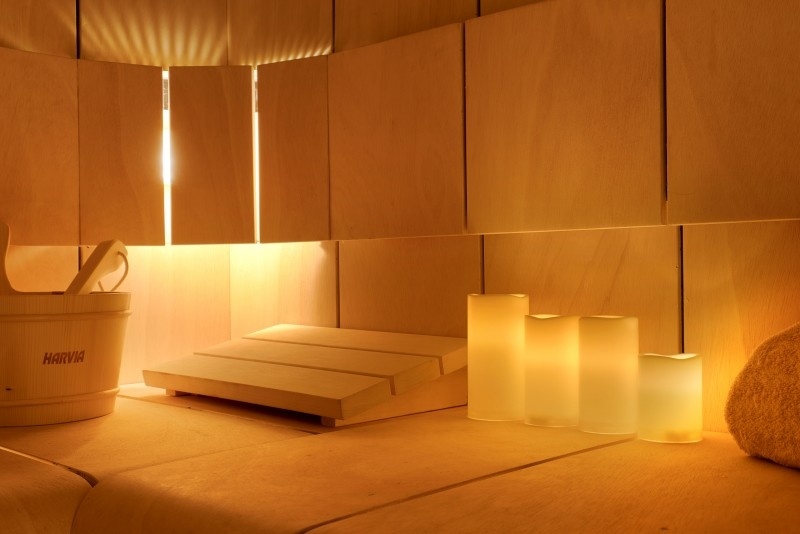 Studio Apartment For Rent in  Adagio Premium The Palm,  Palm Jumeirah | 13