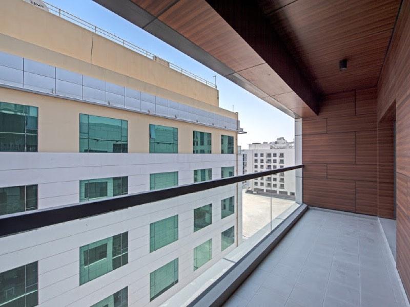 2 Bedroom Apartment For Rent in  Al Barsha 1,  Al Barsha   0