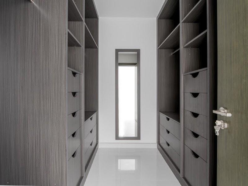 2 Bedroom Apartment For Rent in  Al Barsha 1,  Al Barsha   10