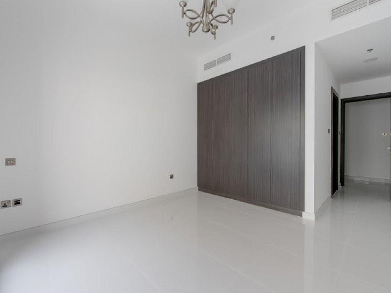 2 Bedroom Apartment For Rent in  Al Barsha 1,  Al Barsha   8