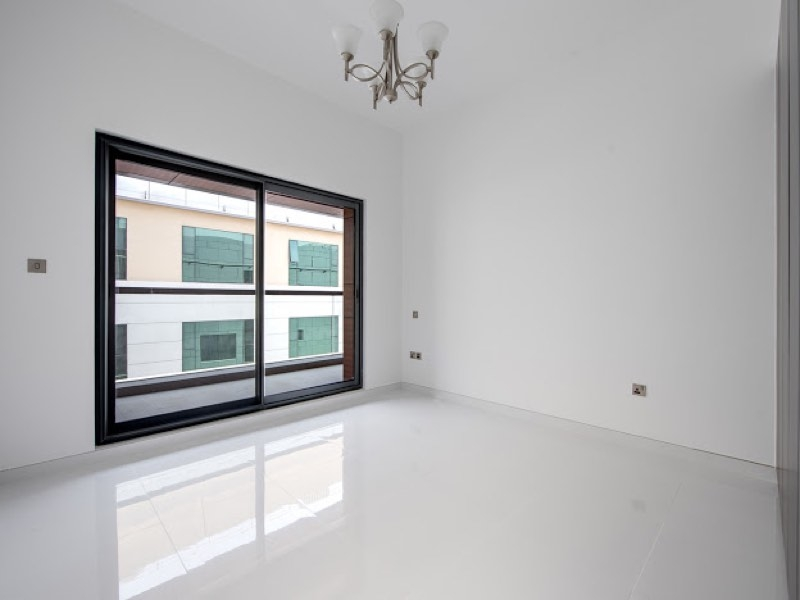 2 Bedroom Apartment For Rent in  Al Barsha 1,  Al Barsha   7
