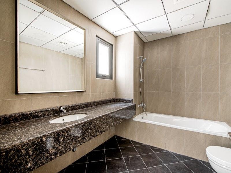 2 Bedroom Apartment For Rent in  Al Barsha 1,  Al Barsha | 10