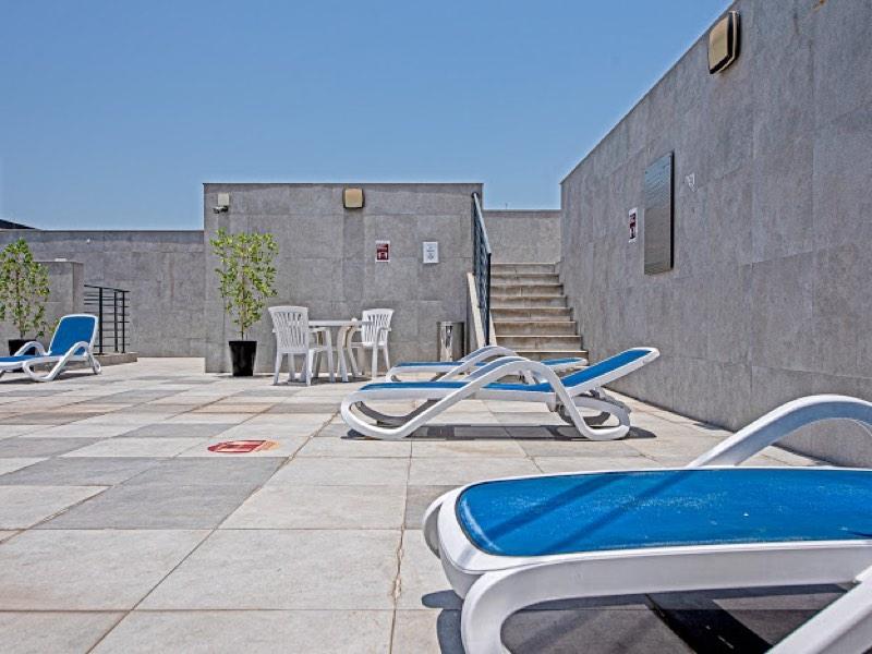 2 Bedroom Apartment For Rent in  Al Barsha 1,  Al Barsha | 13
