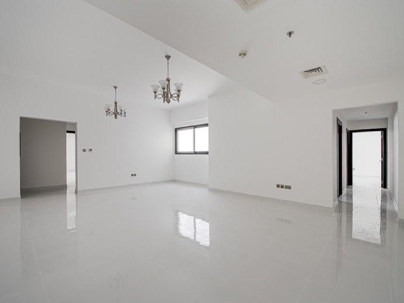 2 Bedroom Apartment For Rent in  Al Barsha 1,  Al Barsha | 0