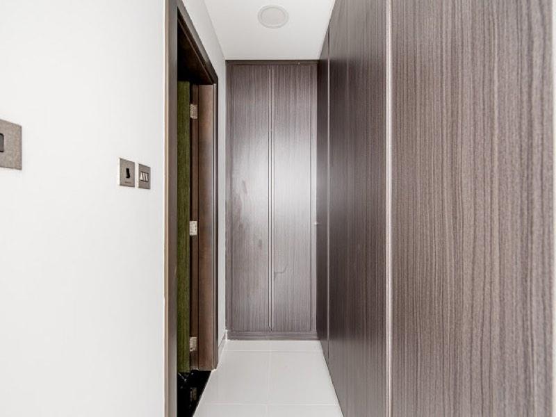 2 Bedroom Apartment For Rent in  Al Barsha 1,  Al Barsha | 7