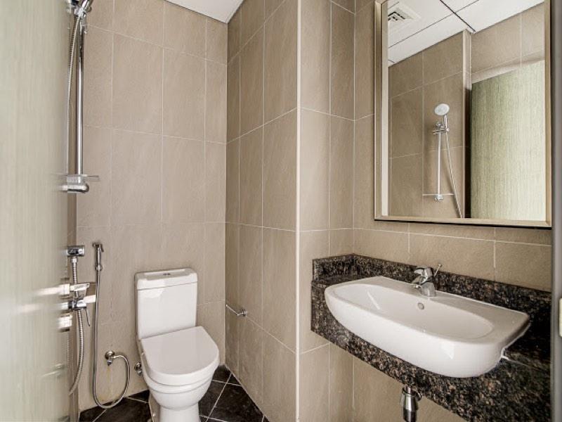 2 Bedroom Apartment For Rent in  Al Barsha 1,  Al Barsha | 9