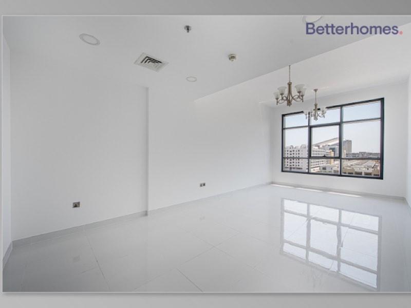 1 Bedroom Apartment For Rent in  Al Barsha 1,  Al Barsha   10