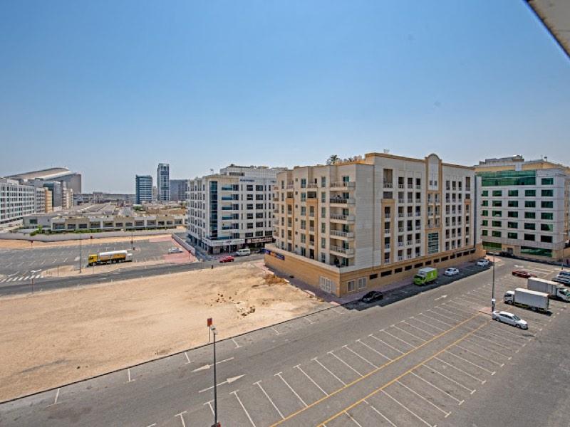 1 Bedroom Apartment For Rent in  Al Barsha 1,  Al Barsha   9