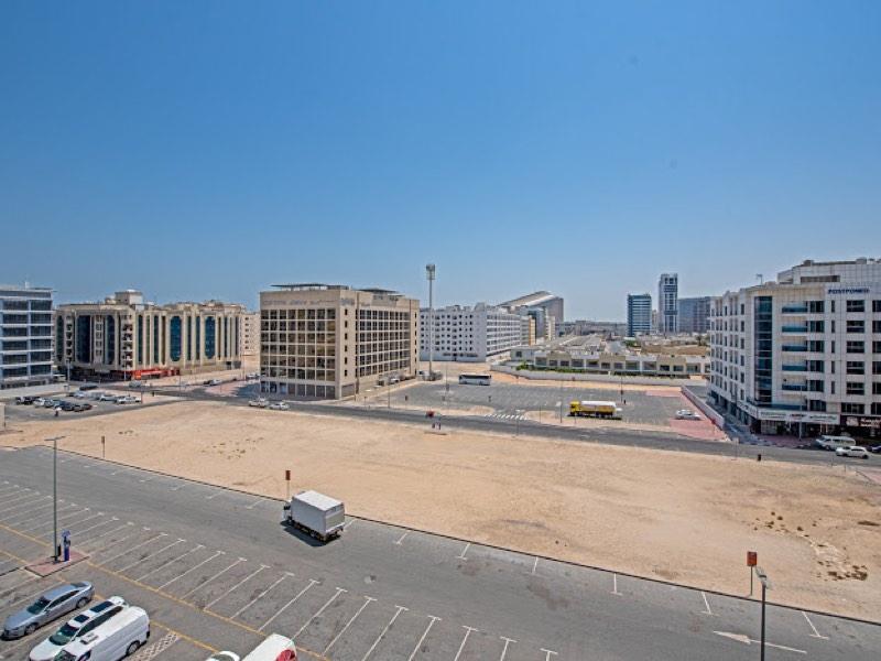 1 Bedroom Apartment For Rent in  Al Barsha 1,  Al Barsha   8