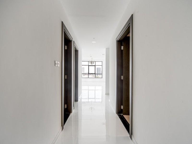 1 Bedroom Apartment For Rent in  Al Barsha 1,  Al Barsha   7