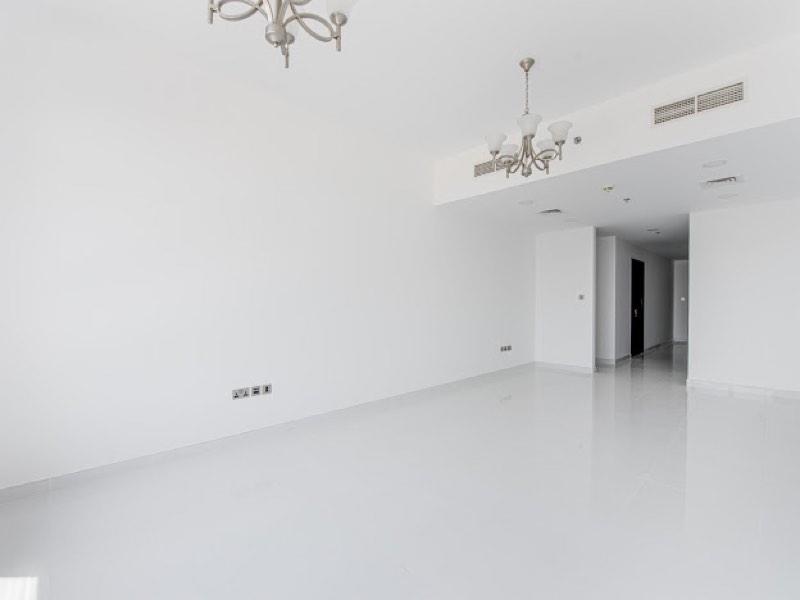 1 Bedroom Apartment For Rent in  Al Barsha 1,  Al Barsha   1