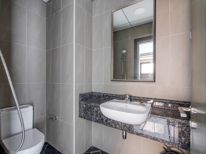1 Bedroom Apartment For Rent in  Al Barsha 1,  Al Barsha   6