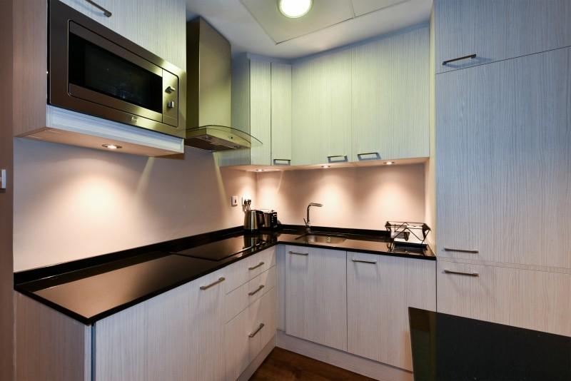 Studio Apartment For Sale in  Saba 3,  Jumeirah Lake Towers   7