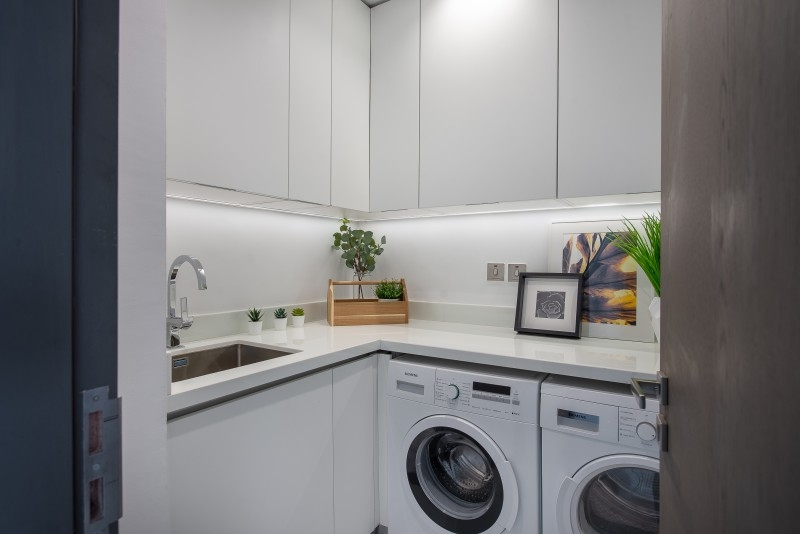 4 Bedroom Penthouse For Sale in  Liv Residence,  Dubai Marina | 10