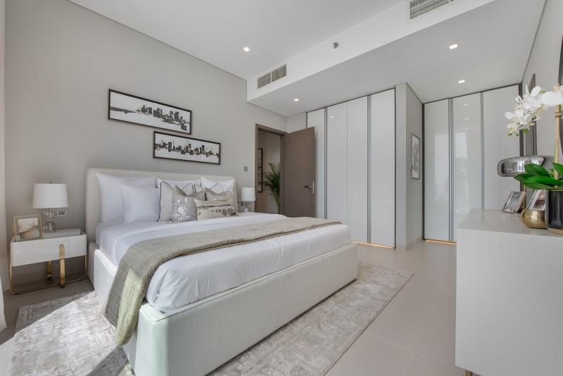 4 Bedroom Penthouse For Sale in  Liv Residence,  Dubai Marina | 18