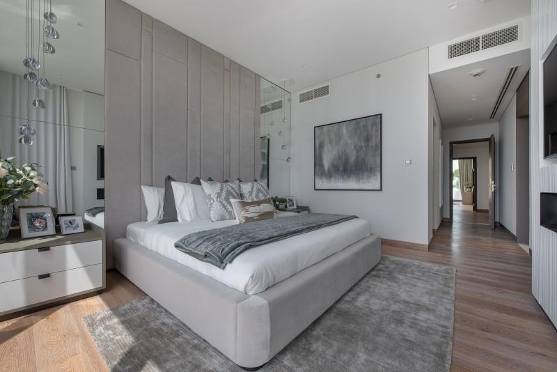 4 Bedroom Penthouse For Sale in  Liv Residence,  Dubai Marina | 14