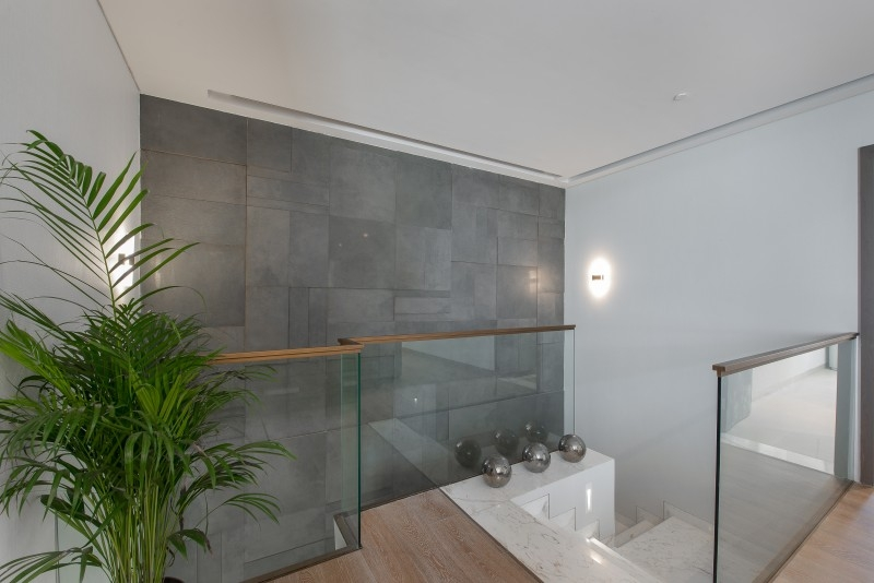 4 Bedroom Penthouse For Sale in  Liv Residence,  Dubai Marina | 11