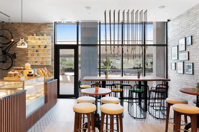 1 Bedroom Apartment For Rent in  Adagio Premium The Palm,  Palm Jumeirah | 17