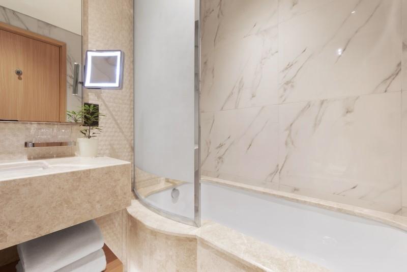 1 Bedroom Apartment For Rent in  Adagio Premium The Palm,  Palm Jumeirah | 6