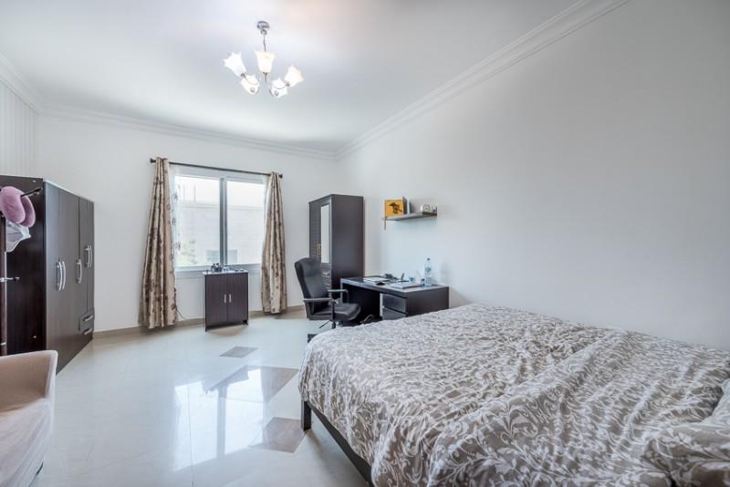 3 Bedroom Villa For Sale in  Mirdif Villas,  Mirdif   6