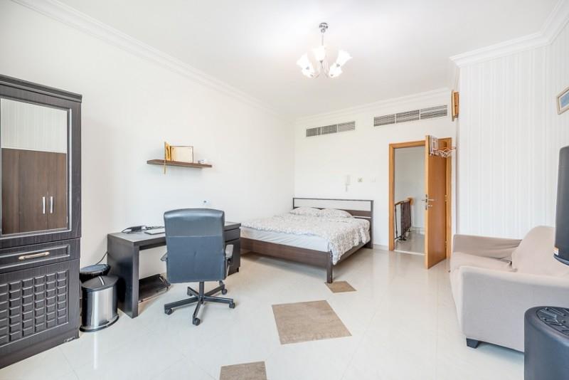 3 Bedroom Villa For Sale in  Mirdif Villas,  Mirdif   7