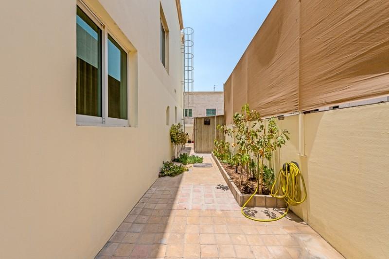 3 Bedroom Villa For Sale in  Mirdif Villas,  Mirdif   11
