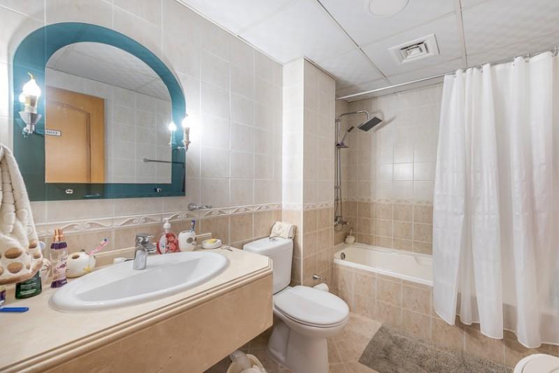 3 Bedroom Villa For Sale in  Mirdif Villas,  Mirdif   8