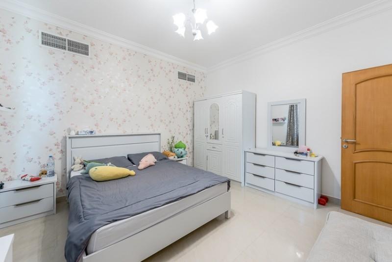 3 Bedroom Villa For Sale in  Mirdif Villas,  Mirdif   9