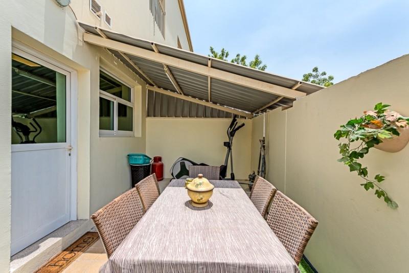 3 Bedroom Villa For Sale in  Mirdif Villas,  Mirdif   10