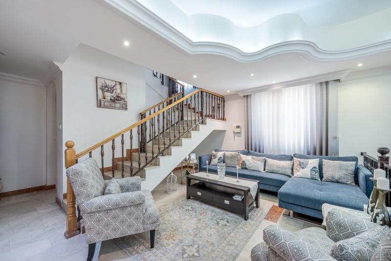 3 Bedroom Villa For Sale in  Mirdif Villas,  Mirdif   3