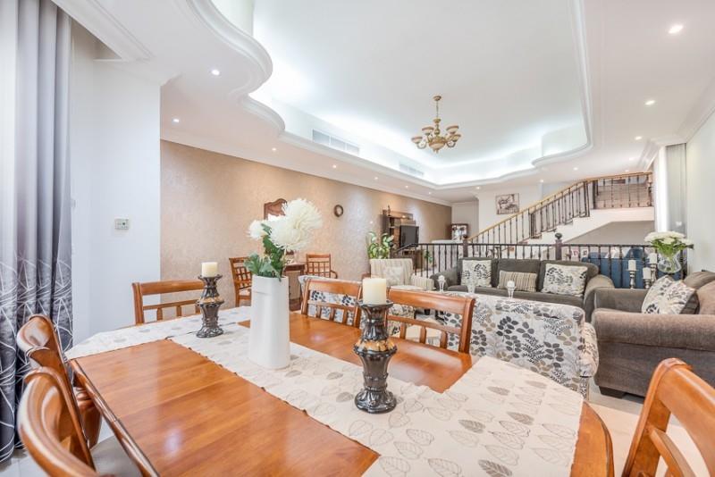 3 Bedroom Villa For Sale in  Mirdif Villas,  Mirdif   5