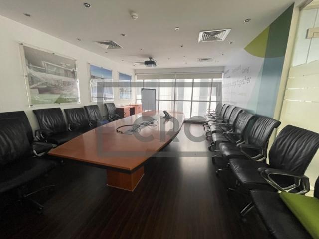 office for rent in al barsha, zarouni building   3