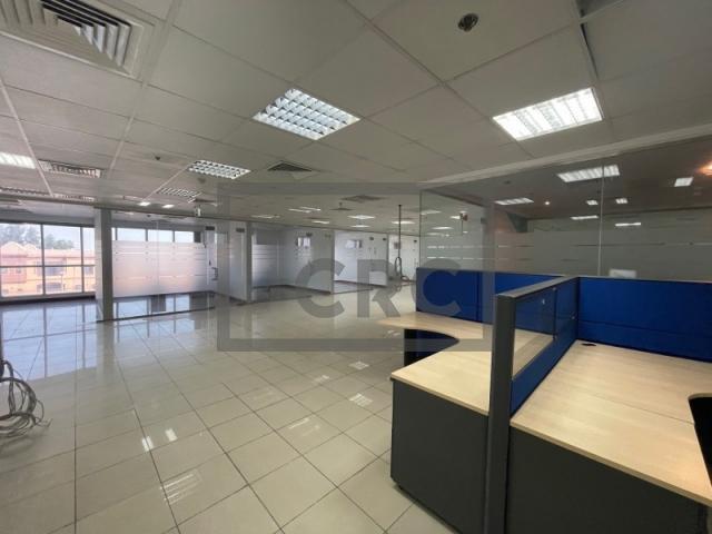 office for rent in al barsha, zarouni building   7