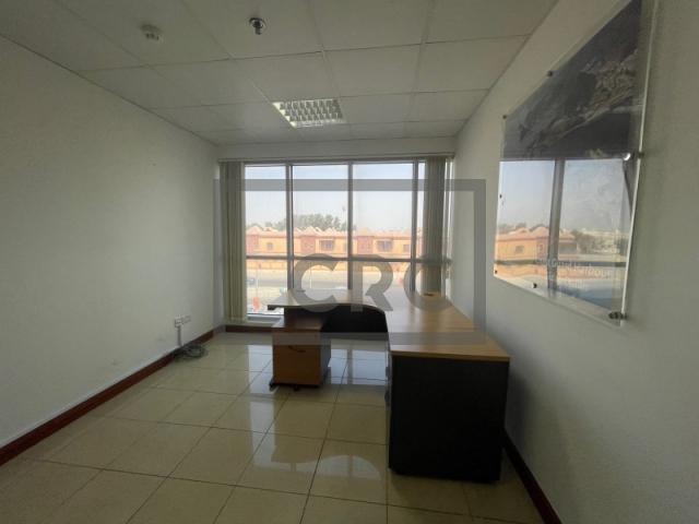 office for rent in al barsha, zarouni building   10