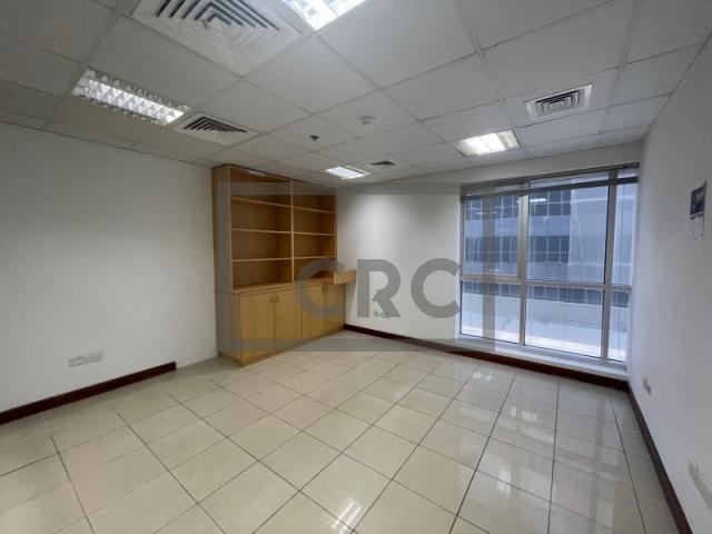 office for rent in al barsha, zarouni building   11