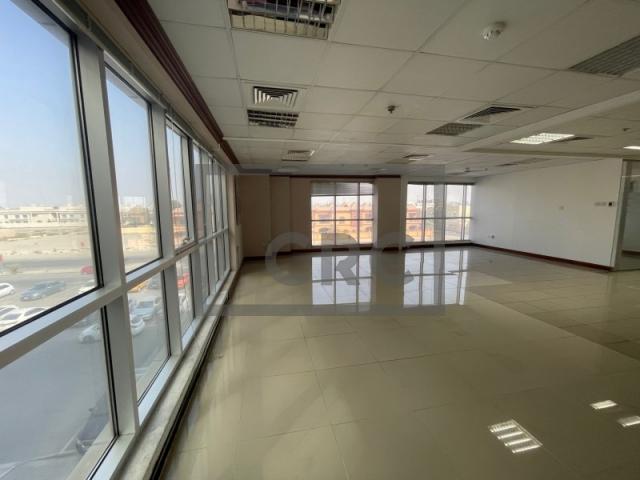 office for rent in al barsha, zarouni building   1
