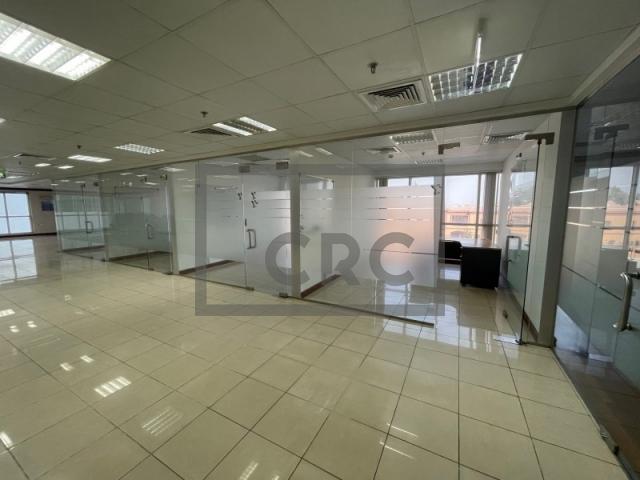 office for rent in al barsha, zarouni building   12