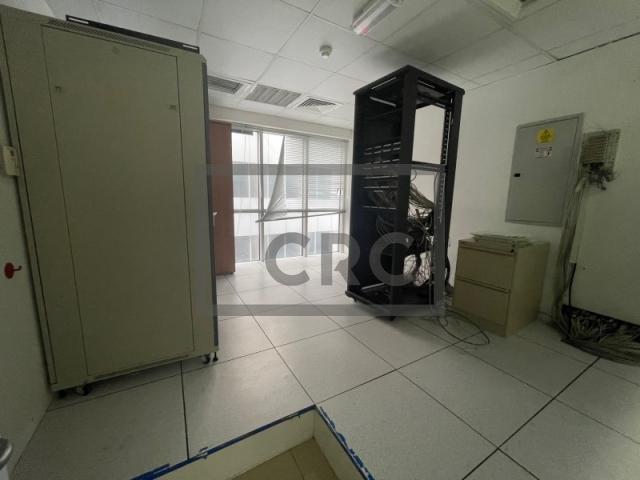 office for rent in al barsha, zarouni building   15