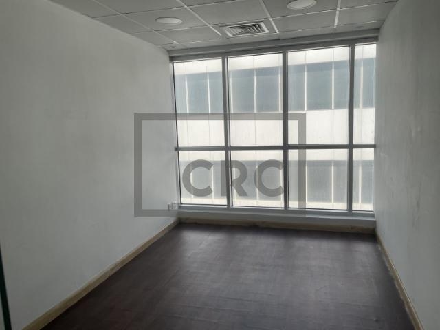office for rent in al barsha, zarouni building   2