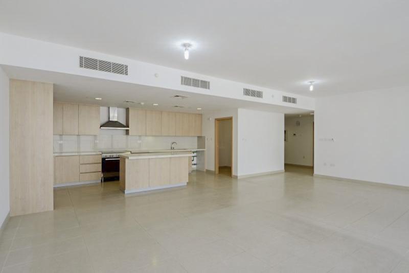 3 Bedroom Apartment For Sale in  Al Zeina Residential Tower C,  Al Raha Beach | 3